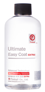 Ultimate Easy Coat EXTRA