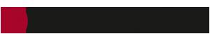 Autopflege Fireball-Logo